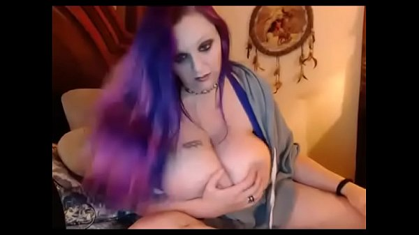 Flashing, Teasing, Bbw pussy, Bbw sex, Bbw hot, Bbw cam