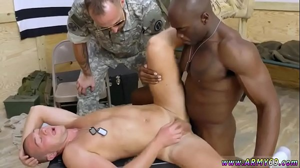 Staff, Soldier gay, Gay soldier