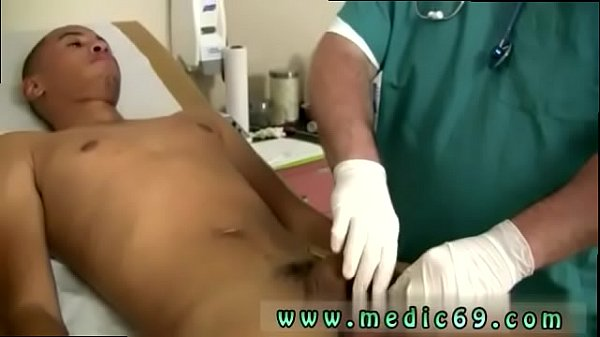 Six, Soft porn, Soft cock, Doctor porn, Must