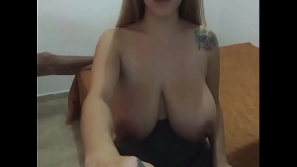 Hot wife, Husband wife, Husband and wife, Wife and husband, Show tits, Hot tits