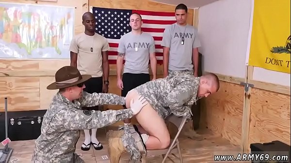 Yes, Gay first time