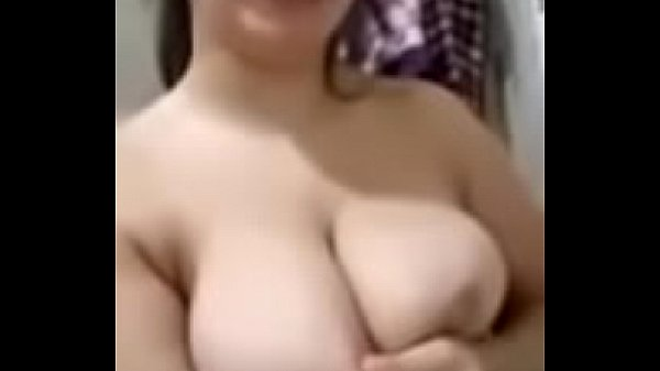 Bra, Strip, Milky, Big boob, Milky boobs, Desi massage