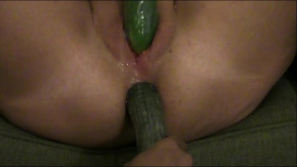 Wife dp, Cucumber, Dp wife, Squirting wife, Wife squirt, Dps