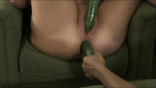 Wife dp, Cucumber, Dp wife, Wife squirt, Squirting wife, Cucked