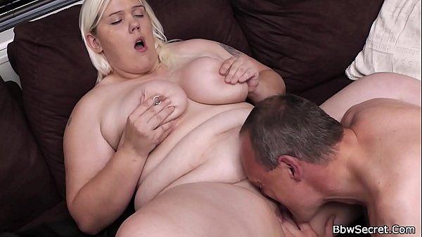 Blonde bbw, Bbw riding, Bbw blonde, Cheating bbw, Bbw cheating, Bbw cock