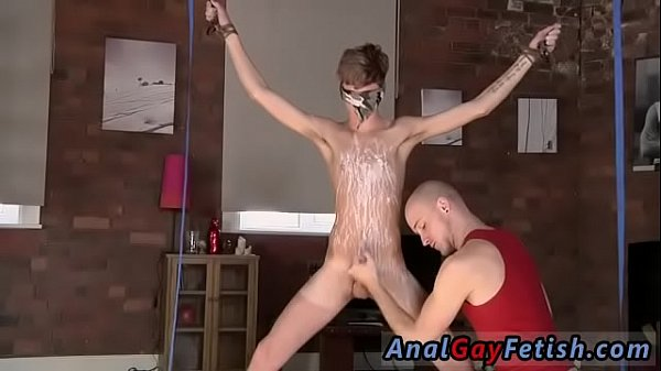 Photos, Bondage gay, Roxy red, First gay