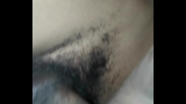 Mexican, Black pussy