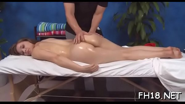 Therapist, Massage therapist, Sexy old, Old sexy