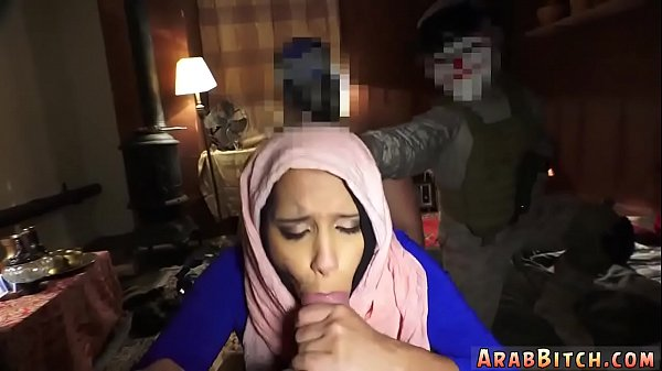 Hot fuck, Arab girl, Arab milf, Arab hot, Arab fuck, Hot arab