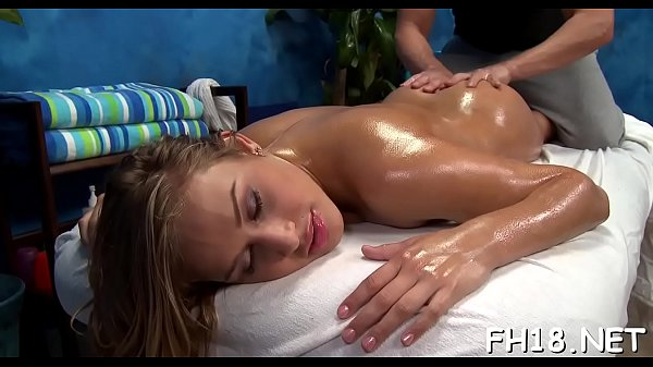 Cheer, Therapist, Massage girls, Massage girl, Years, Massage therapist