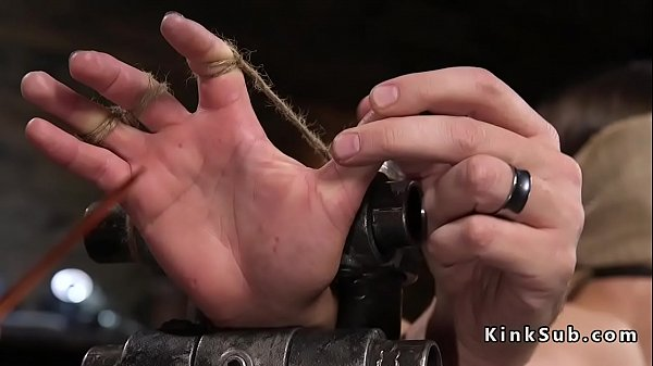 Anal slave, Anal hook, Hook, Slave anal, Pussy slave, Toy anal