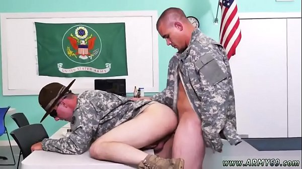 Boots, Boot, Training, Yes, Soldier gay, Train sex