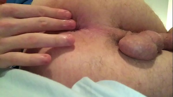 Ass fingering, Gay homemade, Ass finger, Homemade gay, Gay finger, Ass boy