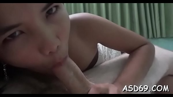 Asian, Curious, Angels, Asian angel