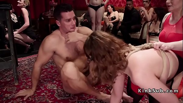 Rough anal, Anal party, Anal orgy, Orgy party, Orgy anal, Bondage anal