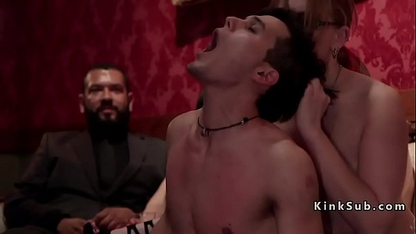 Rough anal, Anal party, Orgy anal, Bondage anal, Anal orgy, Rough anal sex