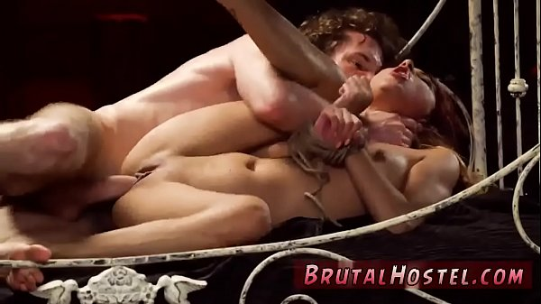 Mom anal, Anal fisting, Anal mom, Anal toy, Fisting anal, Extreme fisting