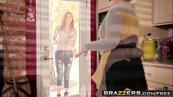 Star, Ariella ferrera, Jordy, Jordie, Ferrera, Mommy got boobs