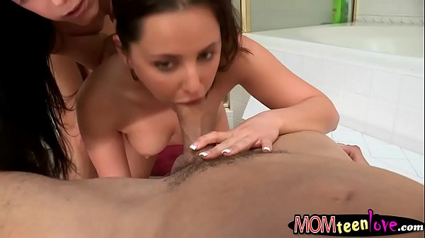 India summer, India n, India a, India summers, Hope howell