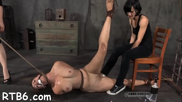Mistress, Mistress punishment