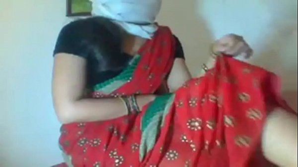 Cheating, Desi indian, Indian boobs, Desi wife, Indian webcam, Slime