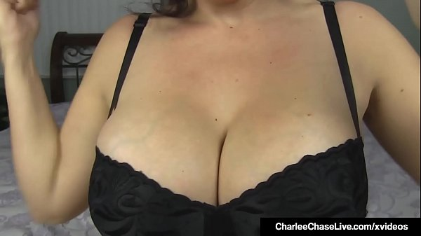 Charlee chase, Chase, Plugged, Hazel, Plugging, Will