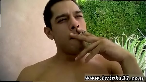 Smoking, Bobbi, Thongs, Bobby, Another