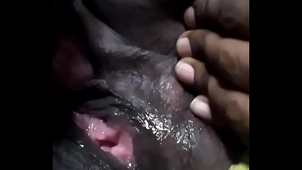 Pussy eating, Aunty pussy