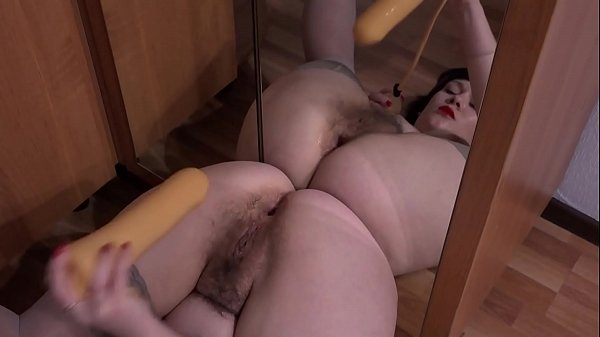 Gape, Anal gape, Mirror, Anal gaping, Gaping hole, Stretched