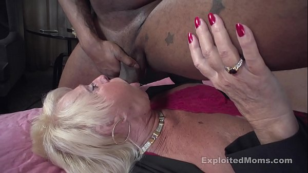 Black granny, Granny fuck, Granny interracial, Interracial granny, Mature interracial, Big black tits
