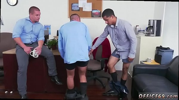 Chinese gay, Bollywood, Chinese video, Chinese sex, Actress, Gay chinese