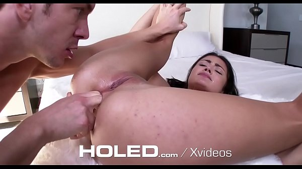 Punishment, B grade, Anal punish, Adria rae, Anal punishment, Punishing