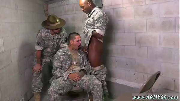 Army, Whipped, Army gay, Porno movie, Marine, Gay whipping