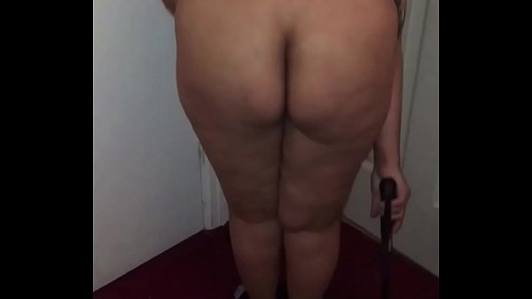 Spanking, Spank, Spanked, Housewife, Hot indian, Indian housewife