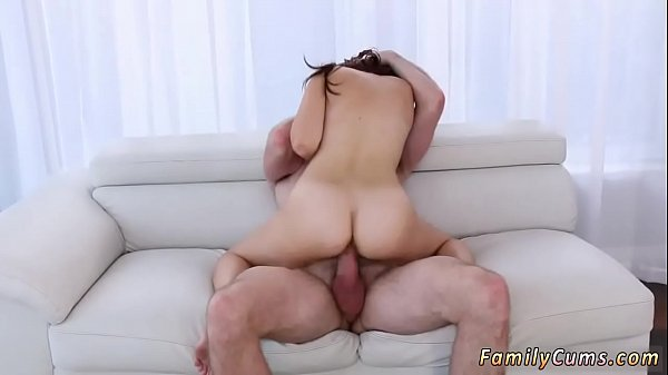 Movies, Teen creampie, Scary, German creampie, Blonde creampie, Hd ass