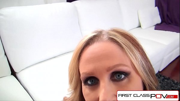 Julia ann, Boob, Monster boobs, Big monster, Julia anns, Monster big cock