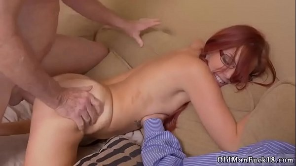 Sister, Old guy, Old fuck, Old sister, Step sister fuck, Sister and