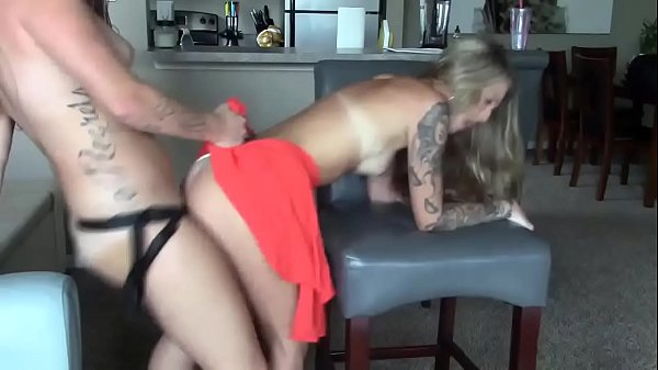 Sisters, Sister pussy, Playing with sister