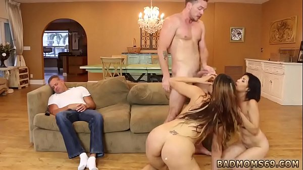 Strapon, Love story, Shared, Fuck mommy, Milf porn, Strapon man