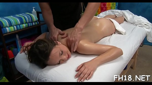 Hot massage, Massage hot, Therapist, Massage therapist, Hot chick, Fucking old