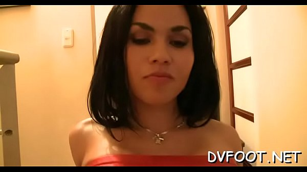 Lick feet, Cum feet, Feet cum, Feet licking, Feet lick, Licked