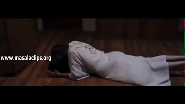 Uncensored, Indian movie, B grade, Indian movies, Indian b grade, Indian video