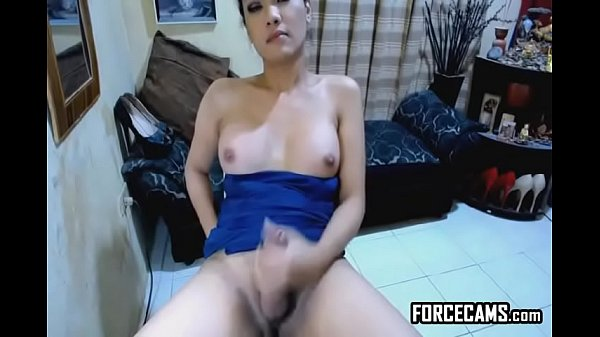 Asian tranny, Asian amateur, Amateur asian
