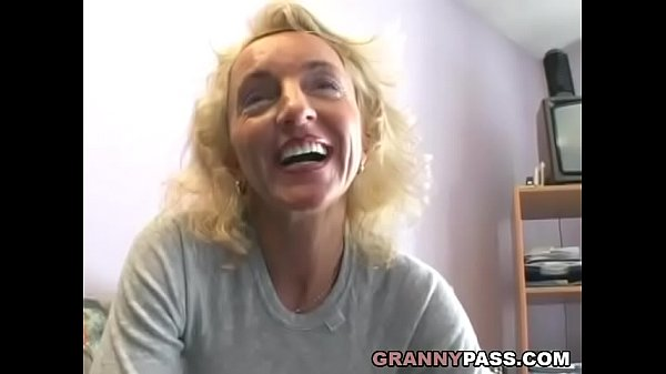 Grannys fuck, Granny fucks, Hairy blond, Grannis, Busty hairy, Hairy grannies