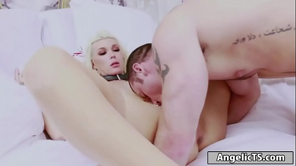 Big anal, Shemale big cock, Shemale anal, Big cock anal, Aubrey kate, Shemale riding