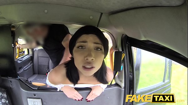 Fake taxi, Socks, Knee, Knickers, Taxi fake, Knee socks