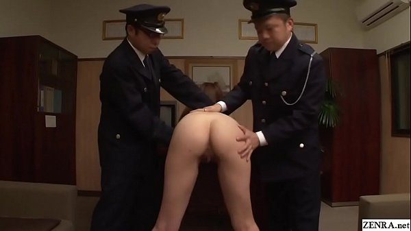 Prison, Uncensored, Subtitle, Subtitles, Prisoner, Subtitled