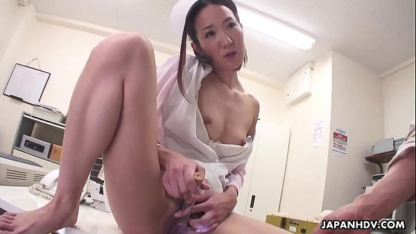 Pink, Pink pussy, Check, Asian nurse, Asian wet pussy, Nurse asian