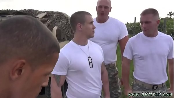 Soldier, American soldier, Soldier gay, Monster cocks, Monster cock gay, American soldiers