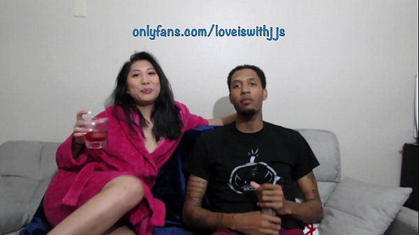 Big pussy, Asian pussy, Asian show, Tear, Tears, Asian big dick